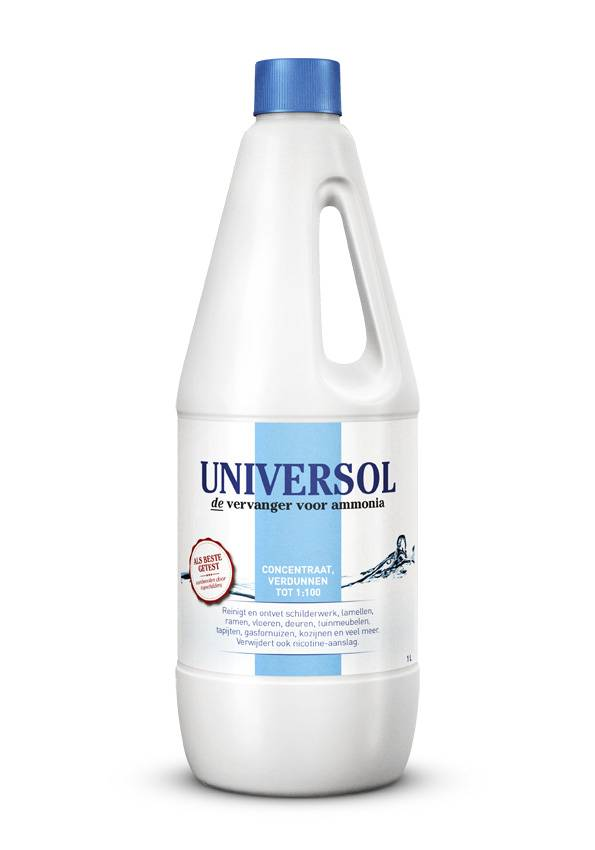 Universol 1 liter