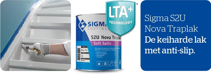 Sigma S2U Nova Traplak1