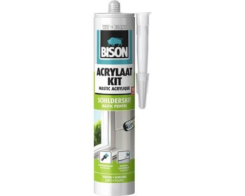 Bison Acrylaatkit