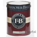 Farrow & Ball Casein Distemper