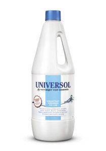 Universol